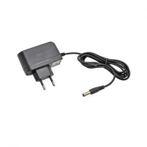 gard electric adaptor 220v