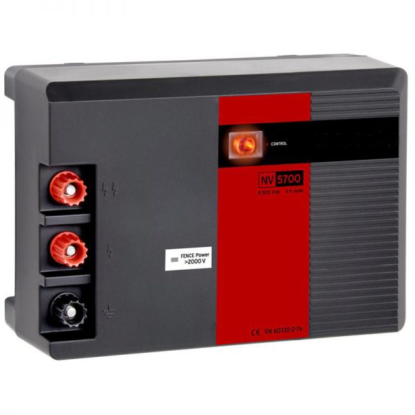 Gard Electric Oi NV5700