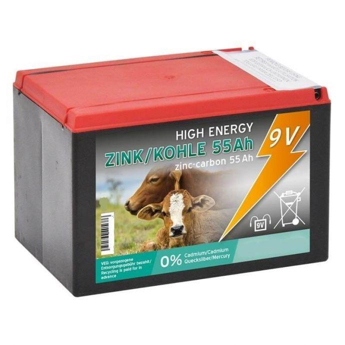 Gard electric Aures 3 | Garduri Electrice Animale