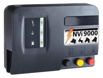 Gard electric NVI 9000 | Garduri Electrice Animale