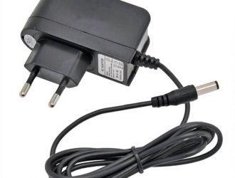 Adaptor gard electric   Garduri Electrice Animale
