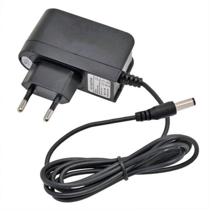 Adaptor gard electric | Garduri Electrice Animale