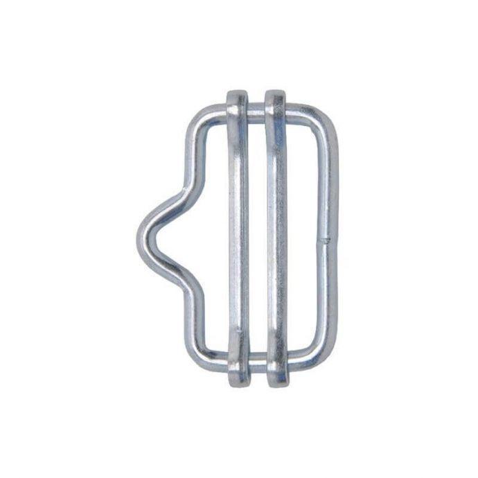 Conector banda garduri electrice | Garduri Electrice Animale