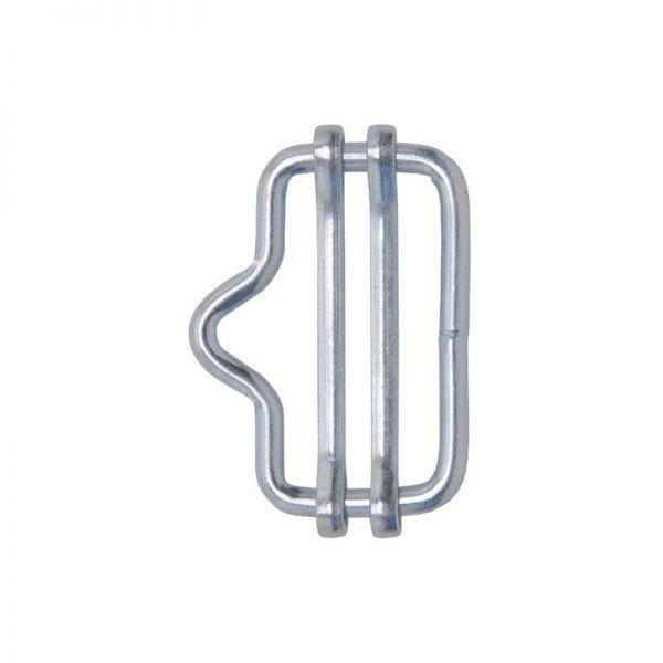 conector banda garduri electrice