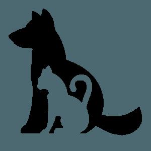 garduri electrice caini si pisici
