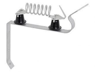 Paratrasnet garduri electrice | Garduri Electrice Animale