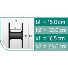 rezerva-tambur-2-km-gard-electric_1-225x225