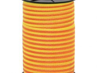 Rola gard electric banda | Garduri Electrice Animale