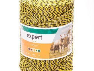 Pachet gard electric mistreti alimentare 220V | Garduri Electrice Animale