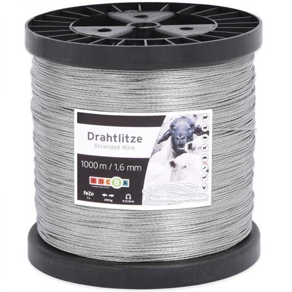 fir-galvanizat-1000-m-gard-electric